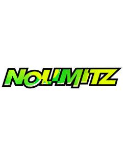 Nolimitz